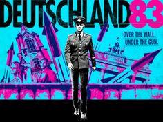 Deutschland 83: Toda una sorpresa