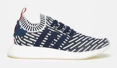 newest 28a68 04c7e (1) Myluck ( Myluck01)   Twitter Adidas Nmd R2, Adidas Shoes