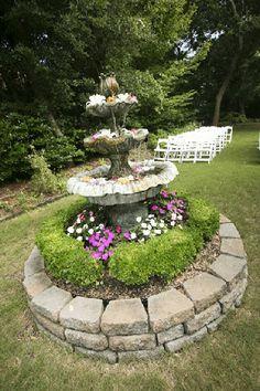 Outer Banks Beach Wedding Venue