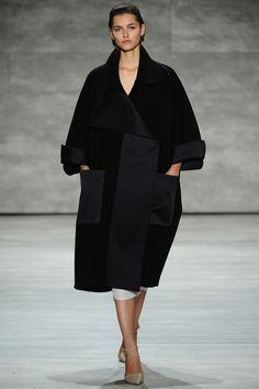 57 Best Oversize Fashion Images Fashion Style How To Wear