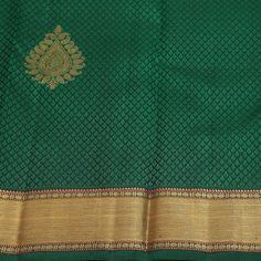 Sarangi Handwoven Kanjivaram Silk Saree - 540126615   Sarangi * Feel Beautiful