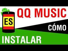 Tutorial para instalar QQ MUSIC en español en android paso a paso, tanto para usuarios root como no root.  Xposed Framework (última versión): http://apkdiktoztv.blogspot.com/2015/11/blog-post_15.html  Archivos requeridos: http://qqmusicaes.blogspot.mx/