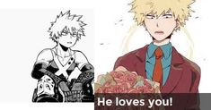 Our Lord/King Explosion Murder! ♥‿♥ Try out this quiz and see if he has feelings for you or not~ ; Anime Quizzes, Fun Quizzes, Otaku Test, Lord King, Love Quiz, Anime Date, How Did It Go, Harry Potter Jokes, Personality Quizzes