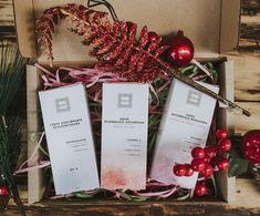 packaging-noray-cosmeticos-mdebenito-crema-branding-logo-diseño-grafico-mascarilla-hidratante-caja-tubo-box