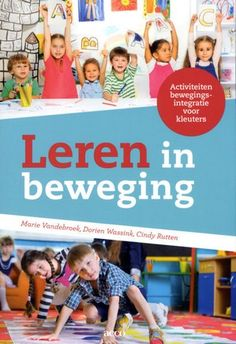 Moving learning activities Miss Anke Learn Dutch, Number Chart, Massage, New Career, Yoga, Learning Activities, Games For Kids, Trauma, Lesson Plans