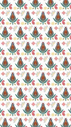 Door Design, Design Art, Print Design, Pattern Art, Pattern Design, Textures Patterns, Kurti, Pakistani, Art Work