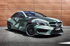 """Résultat de recherche d'images pour """"camouflage car"""""""
