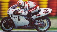Luca Cadalora honda nsr 500 1996
