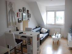 Regensburg - Wohnungssuche - möblierte 1,5 Zimmer Wohnung ab 01.10. zu vermieten.  Möblierte 1,5 Zimmer Wohnung - 34 qm - mit EBK - ab 01.10. in Regensburg zu vermieten.  Kontakt und Informationen finden Sie unter http://www.miettraum.net/83516776
