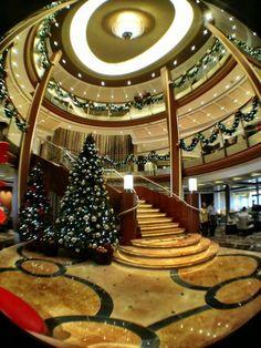 aft balcony - CruiseMates Cruise Community and Forums