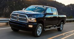 2020 Dodge Ram 2500 Concept, Price and Changes - Car Rumor