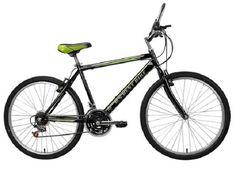 US Pride Furniture Men's Wheel OxHorn Bar Mountain Bike Image 2 of 3 Buy Bike, Bike Run, Mountain Bicycle, Mountain Biking, Specialized Bikes, Bicycle Maintenance, Cool Bike Accessories, Bike Seat, Cycling Equipment