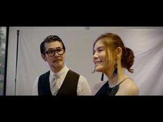 -'Samara'-'Tezar'- — Dop. Tommy jepang 1st/2nd Ac. ...