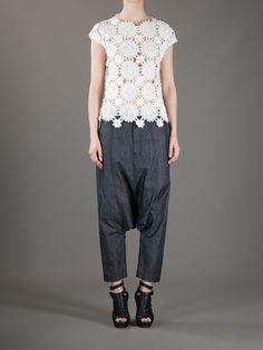 comme-des-garcons-comme-des-garcons-white-crochet-blouse-product-2-7528833-215790080_large_flex.jpeg 450×600 pixels