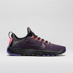 Nike Free Trainer 5. #asics #asicsmen #asicsman #running #runningshoes #runningmen #menfitness