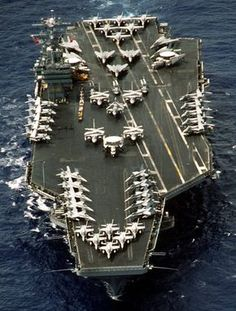 Cars, houses, motorcycles, models and lifestyle Us Navy Aircraft, Navy Aircraft Carrier, Military Aircraft, Navy Marine, Navy Military, Poder Naval, Model Warships, Navy Carriers, Go Navy