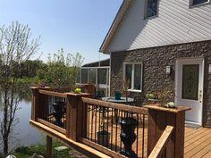 Maison à vendre à L'Assomption - 259000 $