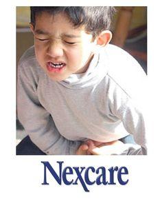 Consejo de fin de semana:    ¿Si un niño ingiere accidentalmente cloro hay que hacerlo vomitar?  Esto puede causar más daño cuando el vómito abandona el organismo. Ante una intoxicación de este tipo llama primero al Centro Medico más cercano.