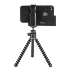 MORE http://grizzlygadgets.com/a-tripod-stand-accessory When that phone falls down, it is some of the case that is likely to be miserable first before extra components breakdown.   Involving may also protect your mobile cell phone from warmth and dampness from the actual hot and stormy temperatures respectively. Price $18.71 BUY NOW http://grizzlygadgets.com/a-tripod-stand-accessory