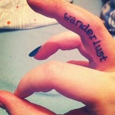 Pin by Lee Lovable on Tiny tattoos | Pinterest: