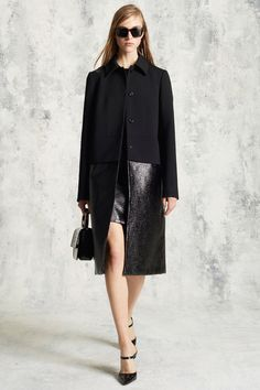 Michael Kors Collection, Look #15