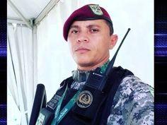 Atenção Militares e Policiais: A Guerra Civil no Brasil já tem data para...