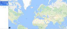 LES AULNES Tarin Des Aulnes, Diagram, Map, World, Location Map, Maps, The World
