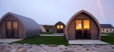 Home Accommodation Glamping Camping Facilities Food + Drink The Aran Islands Main Attractions Dun Aonghasa World Heritage. Family Glamping, Camping Glamping, Cliff Diving, Main Attraction, Stars At Night, Family Adventure, Ireland Travel, Stunning View, Great Places