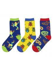 Magic Mushroom socks Mushroom socks Fun socks Vegetable socks. Unisex socks
