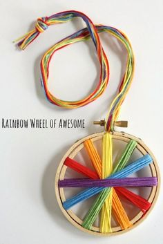 fun-rainbow-crafts