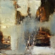 Image result for Jeane Myers Art