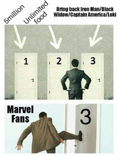 The Office Memes Everyone Needs To Laugh Specially Fans -sFwFun Dc Memes, Funny Memes, Hilarious, Funny Office Memes, Office Jokes, Silly Jokes, True Memes, Avengers Memes, Marvel Jokes