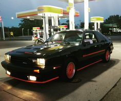 Mercury Capri, Fox Body Mustang, Ford Mustangs, Bike Stuff, Cars, Vehicles, Beautiful, Ideas, Mustang Cars