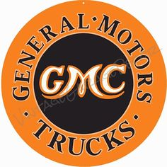 This GMC Truck Metal Sign is perfect for your home or business. Great for GMC lovers, this General Motors Sign looks awesome in a garage or man cave. Gmc Trucks, Chevy Trucks Older, Classic Chevy Trucks, Lifted Trucks, Cool Trucks, Pickup Trucks, Classic Cars, Diesel Trucks, Chevy Classic