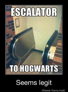 hogwarts got upgrades