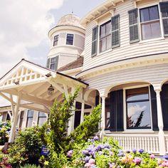 Gallery | Weddings at Castle Hill Inn | Newport, Rhode Island