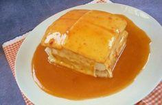 Aprenda a preparar molho de francesinha com esta excelente e fácil receita. A chamada francesinha é um dos pratos típicos de Portugal, originário da cidade do Porto....