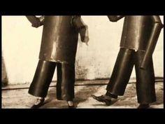 Futurismus - YouTube Youtube, Youtubers, Youtube Movies
