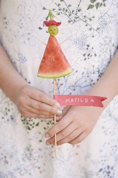 Metro Mode Matildas höstfavoriter: Jag har förälskat mig i