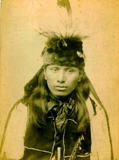"""""""I could see that the white man did not care for each other the way our people did... They would take everything from each other if they could... some... had more of everything than they could use, while crowds of people had nothing at all... This could not be better than the old ways of my people."""" Black Elk"""