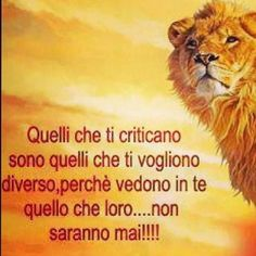 non saranno mai! Spiritual Coach, Italian Life, Italian Quotes, Life Rules, Beauty Quotes, True Words, Good Advice, Famous Quotes, Woman Quotes