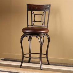 29 Best House And Home Images Swivel Counter Stools