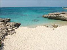 Big Beach House on the Water - Aruba! Beach Fun, Palm Beach, Water House, Enjoy The Sunshine, Beautiful Beaches, Places To Visit, Around The Worlds, Outdoor, Beach House
