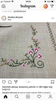 Cross Stitch Designs, Cross Stitch Embroidery, Baby Knitting, Pillows, Fabric, Diy, Fashion, Cross Stitch Art, Cross Stitch Alphabet