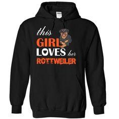 Awesome Tee This Girl Loves Her  rottweiler Shirts & Tees #tee #tshirt #named tshirt #hobbie tshirts #love Colar Fashion, Estilo Fashion, Look Fashion, Fashion 2014, Sweater Fashion, Fashion Boots, Fall2014 Fashion, Kelly Fashion, Elegance Fashion