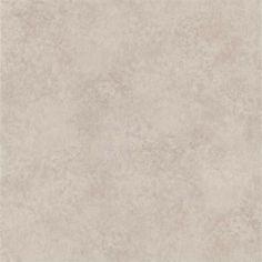 Leona Violet Shiny Blotch Texture