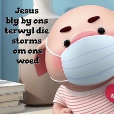 Afrikaans, Wisdom Quotes, Piggy Bank, Religion, Amanda, Money Box, Savings Jar, Faith, Brainy Quotes
