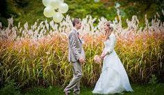 """Résultat de recherche d'images pour """"photos de mariage"""""""