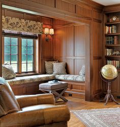 Anthony Catalfano Interiors Is A Boston Based Full Service Interior Design Firm Of Residential And Commercial Projects