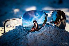 "500px / Photo ""Reflection"" by Chris Perez"